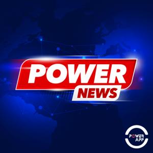Power News