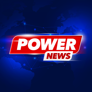 Power News
