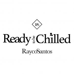 ReadyToBeChilled by Rayco Santos