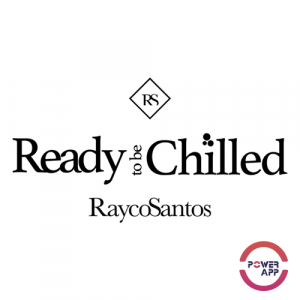 ReadyToBeChilled by Rayco Santos