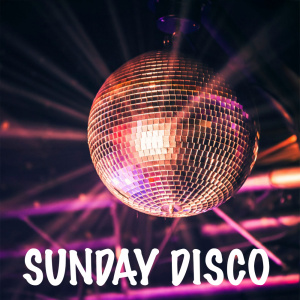 Sunday Disco