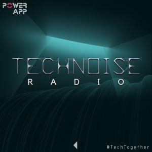 Technoise Radio