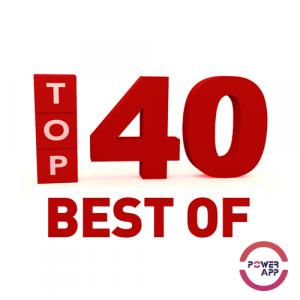 Top 40 Best Of