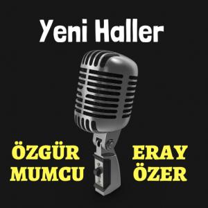 Yeni Haller