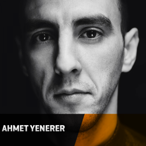 Ahmet Yenerer