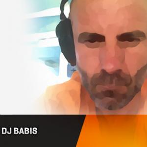 DJ Babis
