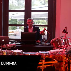 DJ.MI & KA