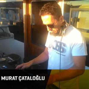 Murat Çataloğlu