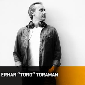 Erhan ''Toro'' Toraman