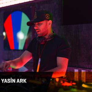 Yasin Ark