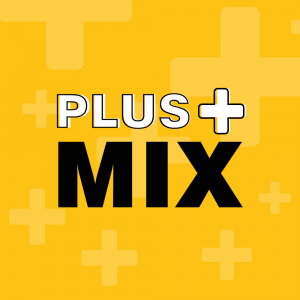 Plus Mix