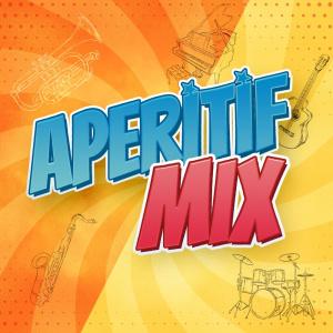Aperitif Mix