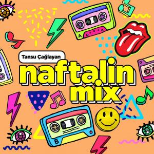 Naftalin Mix
