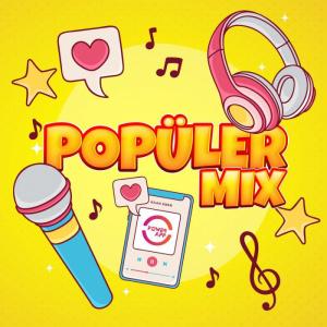 Popüler Mix