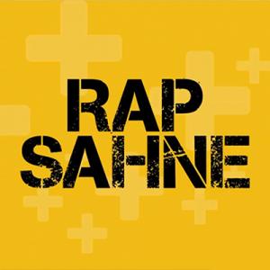 Rap Sahne
