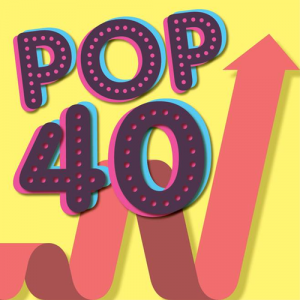 Pop 40