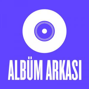 Albüm Arkası