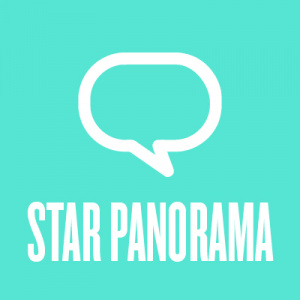 Star Panorama