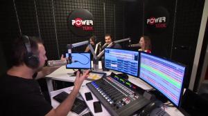 Pop Corn Campus Radios (Bahçeşehir Üniversitesi)
