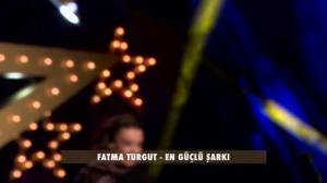 PowerTürk Müzik Ödülleri 2020 2