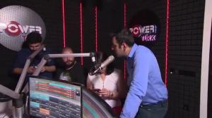 Pop Corn Campus Radios (Üsküdar Üniversitesi)