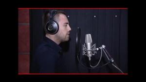 Murat Dalkılıç - Merhaba