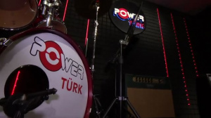 Pop Corn Campus Radios (İstanbul Aydın Üniversitesi)