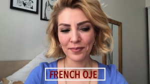 French Oje