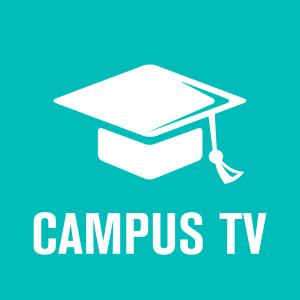 Kampüs Tv
