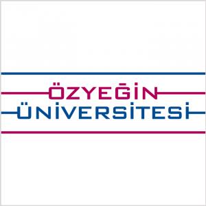 Özyeğin Üniversitesi İstanbul