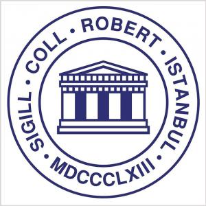 Robert Koleji - Istanbul
