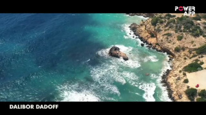 Dalibor Dadoff - Cotton Ibiza Exclusive