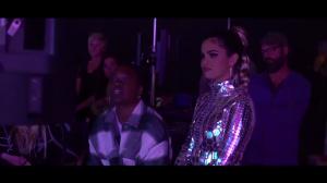 Selena Gomez - Look At Her Now