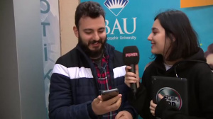 Bahçeşehir Üniversitesi 6