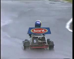1994 Karting Maratonu