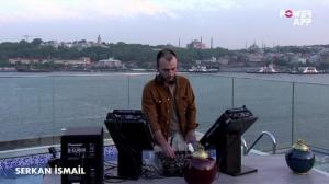 Serkan İsmail - Sky Karaköy Exclusive