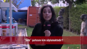 İstanbul Aydın Üniversitesi 5