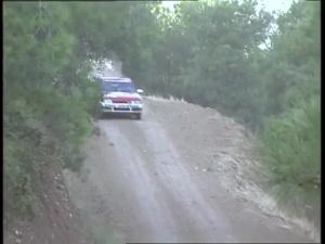 1994 Elpa Rallisi - 2