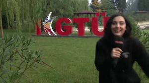 Gebze Teknik Üniversitesi 1
