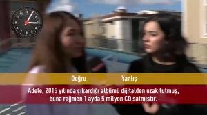 İstanbul Aydın Üniversitesi 6