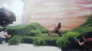 Camila Cabello - Living Proof
