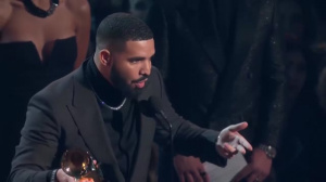 Best Rap Song - God`s Plan - Drake