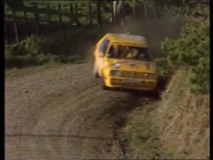 1992 Yeni Zelanda Rallisi