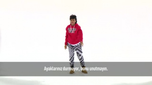 How to Dance 59