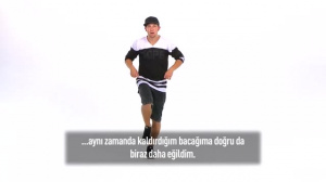 How to Dance 22