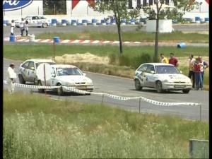 1997 Yarımca 1. Yarış