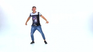 How to Dance 11