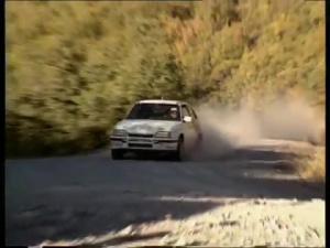 1990 Kızılcahamam Tırmanma