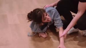 Shawn Mendes & Camila Cabello - Senorita