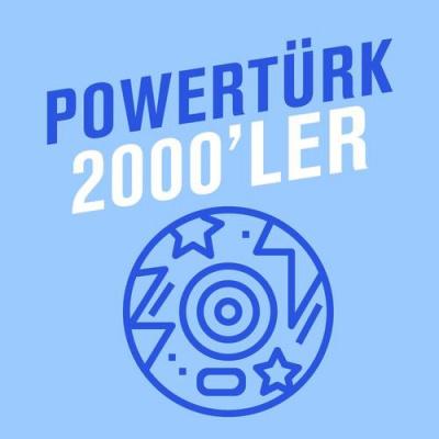 Powertürk: 2000'ler